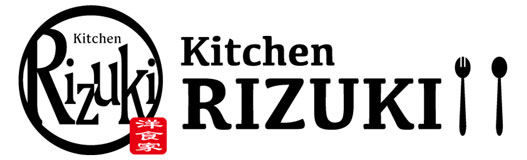 Kitchen Rizuki